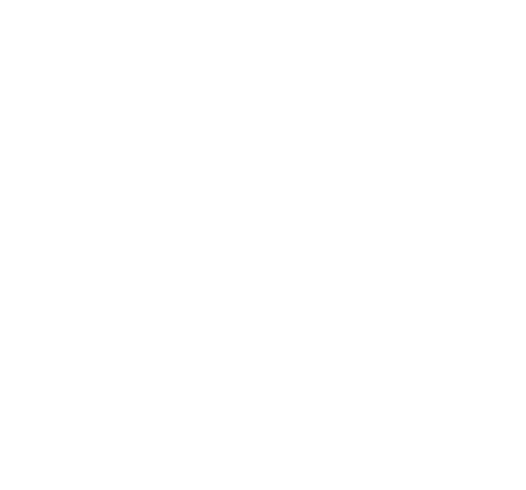 OUTSIDE CATERING ケータリングサービス